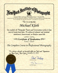 20120125 NYIP Certificate